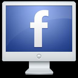 social_advertising